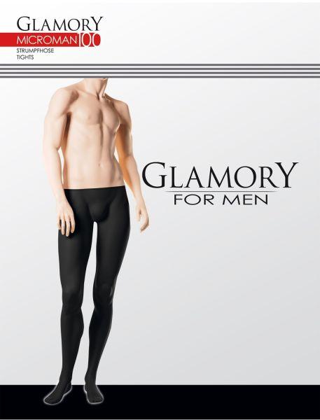 Männer winter strumpfhosen Herrenstrumpfhosen ➡️