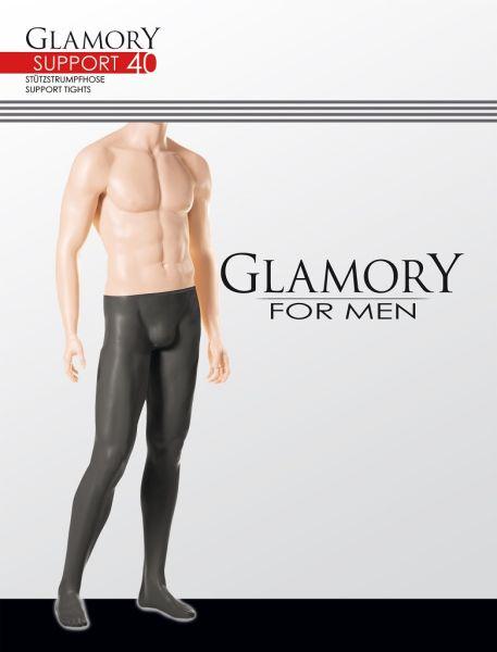 Männer strumpfhose Männer sind