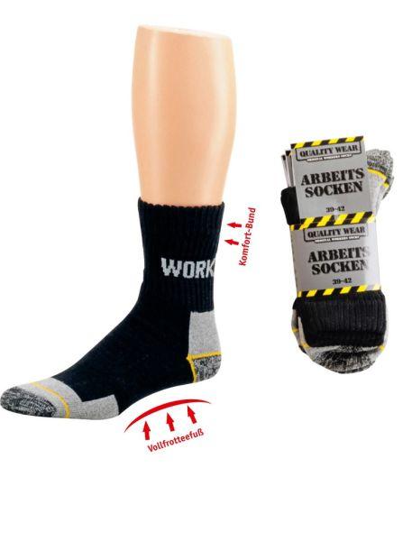 5-20 Paar Damen Kurz Socken Komfortbund ohne Gummi 80 Pro Baumwolle grau rosa